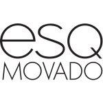 esq Movado