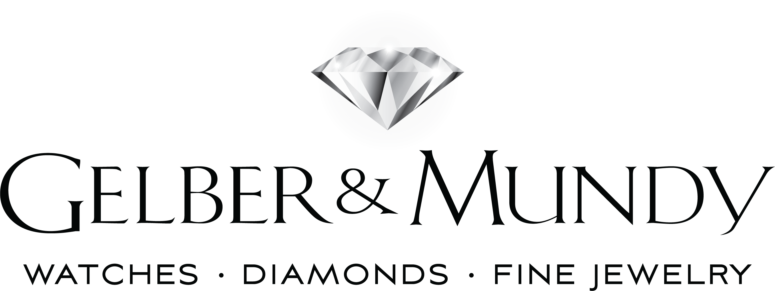 Gelber & Mundy Jewelry Co. Inc.